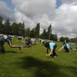 Activites_sportives_etablissement_scolaire_catholique_Les_Chataigniers_Versailles
