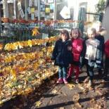 Etablissement_scolaire_catholique_prive_Les_Chataigniers_en_automne