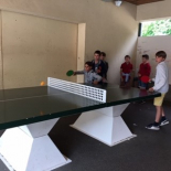 Les_Chataigniers_maternelle_ping_pong