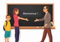 Image Réunion Individuelle - parents/professeurs - octobre 2021