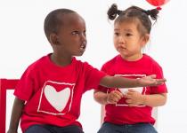 Image Rencontre avec l'Association Mécenat Cardiaque - décembre 2020