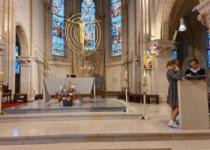 Image Messe de Rentrée - septembre 2021