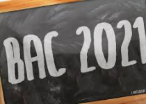 Image Dates des Epreuves de BAC LG/LT/LP- 06 2021