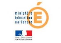 Image Education Nationale : la foire aux questions 3 avril 2020