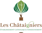 Les Chataigniers